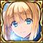 Pierette icon.png