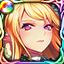Sylph 11 mlb icon.png