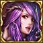 Isa icon.png
