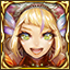 Paradise m icon.png