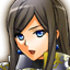 Eques icon.png
