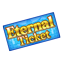 Eternal Ticket icon.png