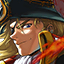 Kidd icon.png