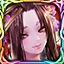 Shirogane icon.png