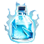 Glacial Tonic icon.png
