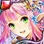 Elf Princess icon.png