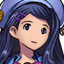 Mel icon.png