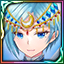 Neso 10 m icon.png