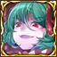 Rhzelka icon.png