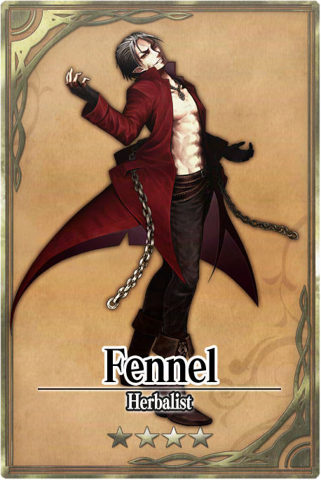 Fennel card.jpg
