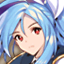 Hester icon.png