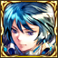 Laheart icon.png
