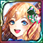 Linore icon.png