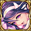 Shura icon.png
