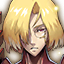 Zel icon.png
