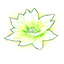 Lovely Flower icon.png