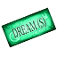 Dream 35 S Ticket icon.png