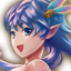 Harpy 2 icon.png