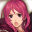 Pasio icon.png