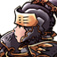 Guy icon.png