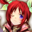 Stor icon.png