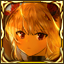 Ither icon.png