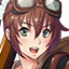 Nadeen icon.png