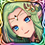 Yggdrasil m icon.png