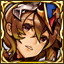 Angelique 9 icon.png