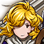 Orlando (Hero) icon.png