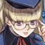 Dianoia icon.png