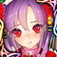 Gracia Hosokawa 11 v2 icon.png