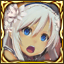 Kloe icon.png