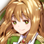 Maie icon.png