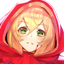 Mazie m icon.png