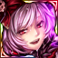 Chenay m icon.png