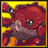 Crimson Crab icon.jpg