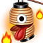 Lampy icon.png