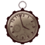Time elixir icon.png