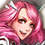 Alexandra icon.png