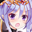 Berthe icon.png