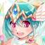Herma icon.png