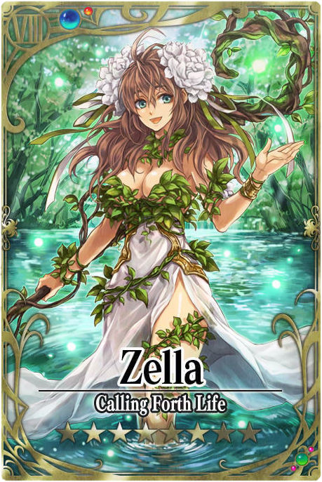 Zella card.jpg