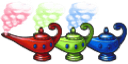 Magic Lamp icon.png
