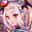 Re Lilith icon.png