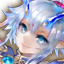 WDH m icon.png