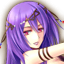 Dionysus icon.png