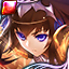 Re Diana icon.png