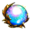 Celestial Orb icon.png