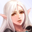 Gracia icon.png